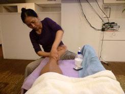 taipei massage tan san.jpg