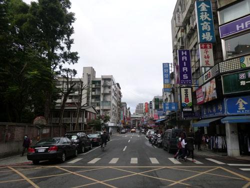 taipei street 2.jpg