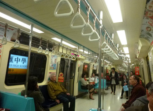 taipei subway4.jpg