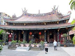 taiwan image1.jpg