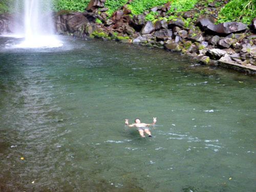takitubo swim.jpg