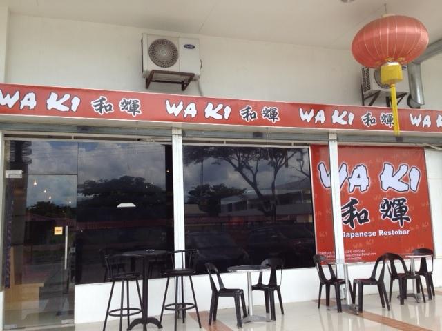 waki tagum2.JPG
