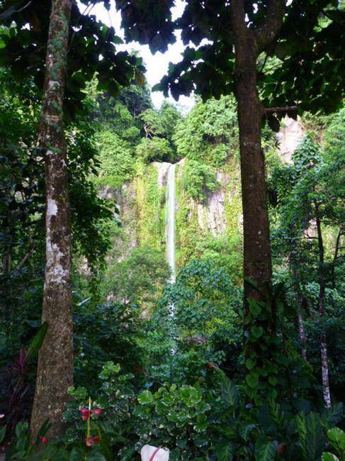 waterfalls6.jpg