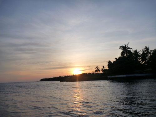 white island9.jpg