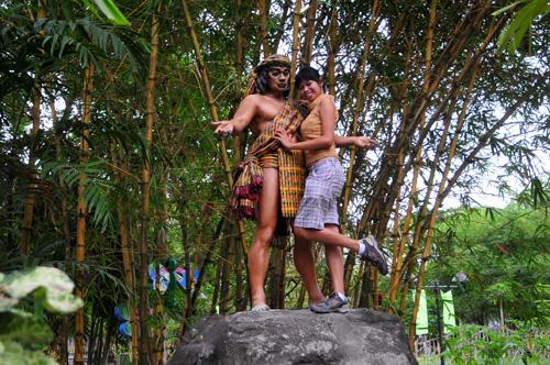 naiyan filipino2.jpg