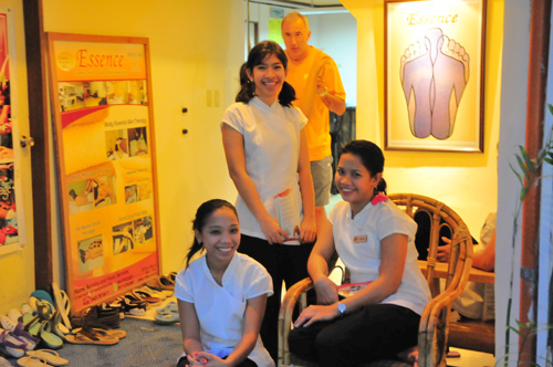 pg massage shop.jpg