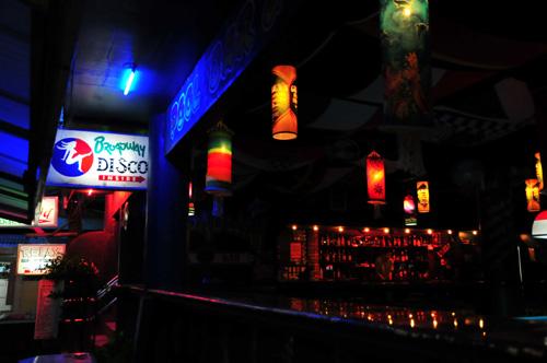 pg night club.jpg