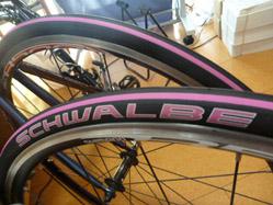 pink tire3.jpg