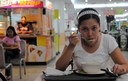 shop girl in food court.jpg