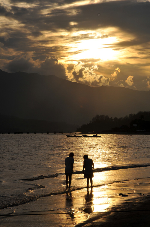 subic bay sunset.jpg