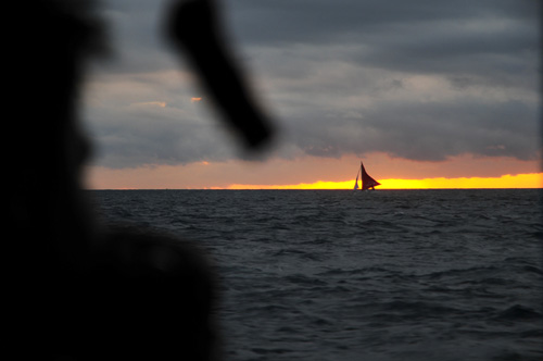 sunset from boat.jpg