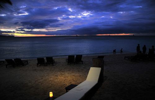 sunset in boracay 1stnight.jpg
