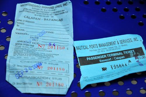 ticket ship.jpg